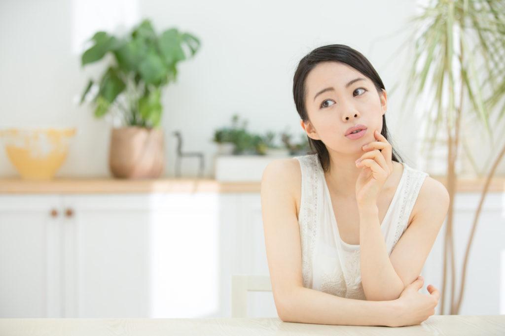 脱毛の間隔が開いてしまった時の自己処理はどうすればいい?
