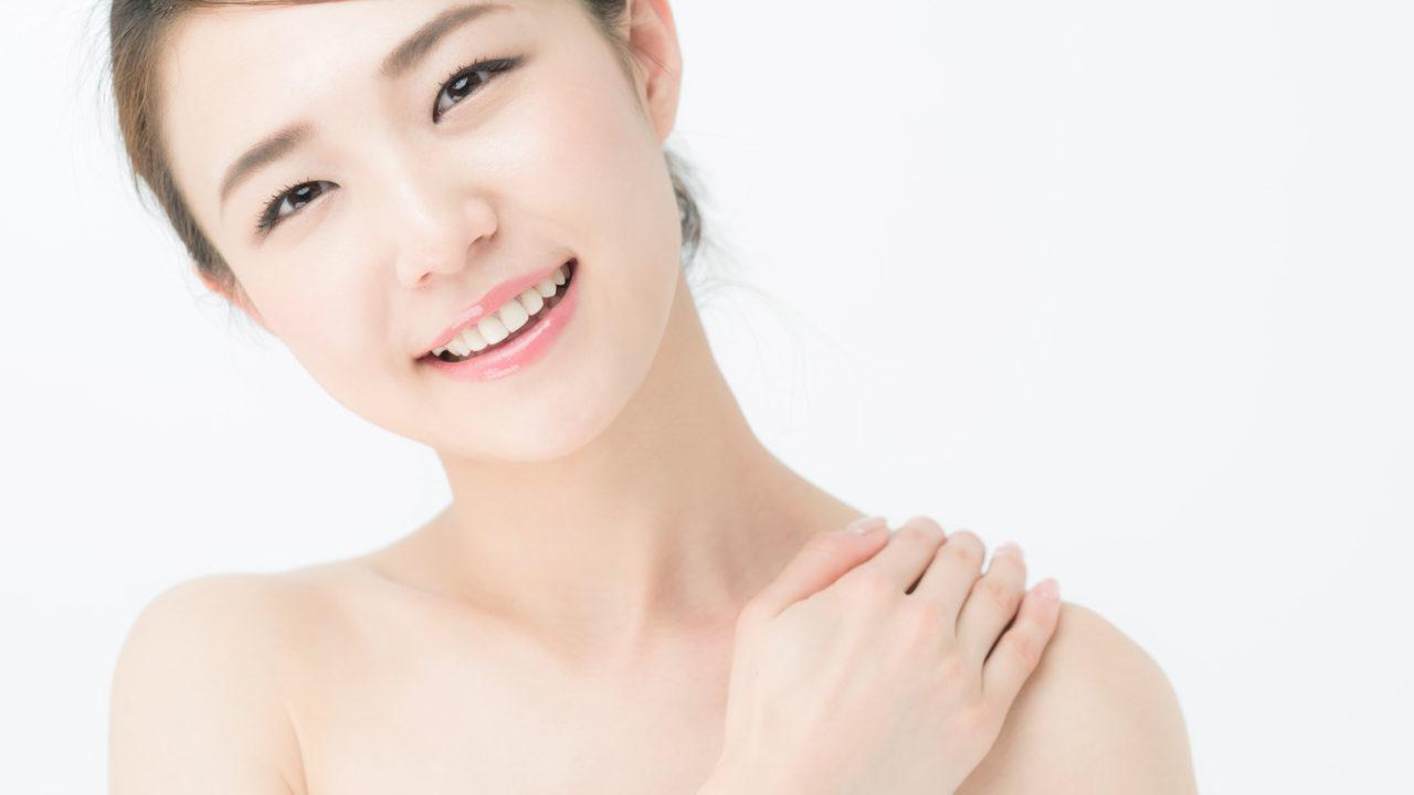 体調とお肌のコンディションを整えて全身脱毛に臨みましょう