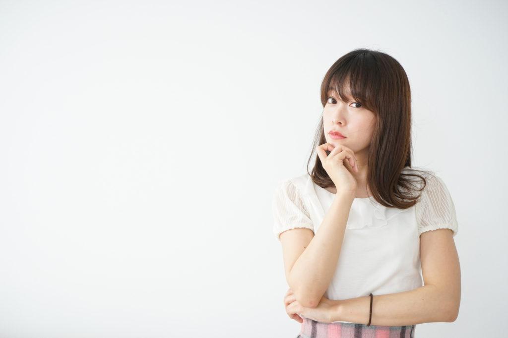 脱毛サロンにはどれくらいの頻度で通うべき?